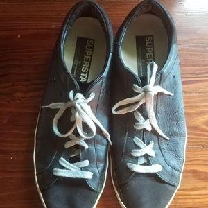 Other - Golden goose Superstar men's shoe